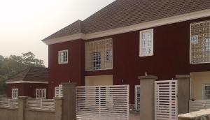 2 bedroom Blocks of Flats House for rent Guzape Guzape Abuja