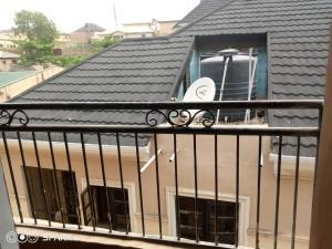 2 bedroom Blocks of Flats House for rent Deprince supermarket area off isheri via berger. Magodo Kosofe/Ikosi Lagos