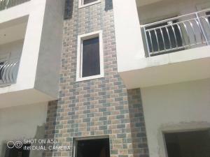3 bedroom Blocks of Flats House for rent Igwara Jakande Lekki Lagos