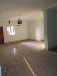 3 bedroom Flat / Apartment for rent Amuwo Amuwo Odofin Lagos