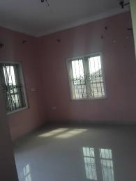 3 bedroom Flat / Apartment for rent Century Ago palace way Isolo Lagos