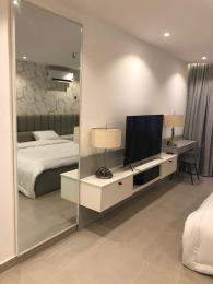 3 bedroom Blocks of Flats for shortlet Lekki Phase 1 Lekki Lagos