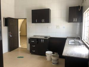 3 bedroom Flat / Apartment for rent ... Jahi Abuja