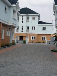 3 bedroom Flat / Apartment for sale Palmgroove estate Ilupeju Lagos