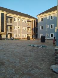 3 bedroom Flat / Apartment for rent Cele Egbe Ikotun/Igando Lagos
