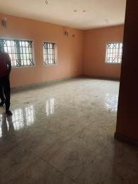 3 bedroom Flat / Apartment for sale Durbar Road, Amuwo Odofin Amuwo Odofin Amuwo Odofin Lagos