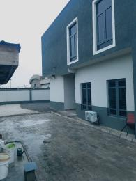 3 bedroom Flat / Apartment for rent Jehovah witness str, BOGIJE.  Lakowe Ajah Lagos