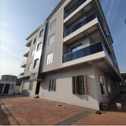3 bedroom Flat / Apartment for rent Oniru Estate ONIRU Victoria Island Lagos