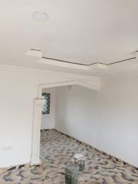 Mini flat Flat / Apartment for rent Oluku Benin City. After the University of benin Oredo Edo