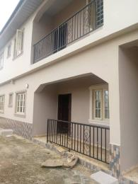3 bedroom Flat / Apartment for rent Jubilee Estate By Arepo Bus Stop Arepo Ogun