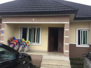 3 bedroom Detached Bungalow House for sale Garcious estate, off Express way Berger Ojodu Lagos