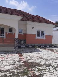 3 bedroom Detached Bungalow House for sale Unity Estate Badore Ajah Badore Ajah Lagos