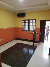 3 bedroom Semi Detached Bungalow House for sale Ijede Ikorodu Lagos