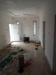 3 bedroom Terraced Bungalow House for sale Yakoyo/Alagbole Ojodu Lagos