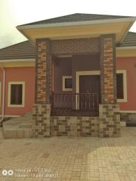 3 bedroom Detached Bungalow House for sale Onodugo Street premier Layout Enugu Enugu Enugu