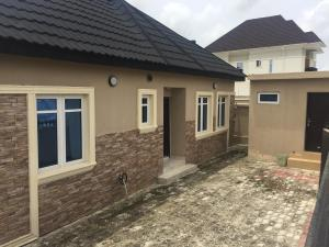 3 bedroom Detached Bungalow House for sale After Ajah bridge Ajah Lagos