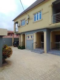 3 bedroom Detached Duplex for rent Isheri Olofin Pipeline Alimosho Lagos