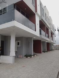 3 bedroom House for rent Millenuim/UPS Gbagada Lagos