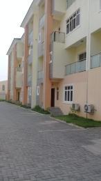 House for sale Oniru Victoria Island Lagos Lagos