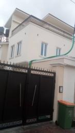 3 bedroom Detached Duplex House for rent Emmanuel Keshi Area Magodo GRA Phase 2 Kosofe/Ikosi Lagos