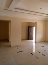 3 bedroom Mini flat Flat / Apartment for rent On a tarred road Jahi Abuja