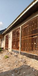 3 bedroom Flat / Apartment for rent Etiosa Town, Sapele Road Central Edo