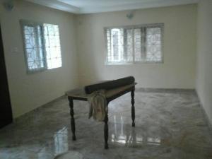 3 bedroom Flat / Apartment for rent Juli Estate Oregun Ikeja Lagos
