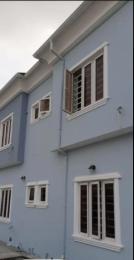 3 bedroom Flat / Apartment for rent Goodnews Estate Sangotedo Ajah Lagos