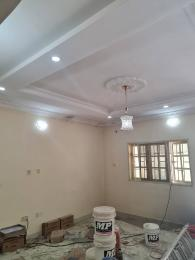 3 bedroom Flat / Apartment for rent Opposite Suncity Estate Kaura (Games Village) Abuja