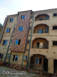 3 bedroom Flat / Apartment for rent Trans Ekulu Enugu Enugu Enugu