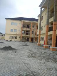 3 bedroom Flat / Apartment for rent Palmville Estate LBS Ibeju-Lekki Lagos