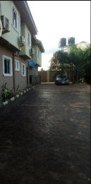 3 bedroom Flat / Apartment for rent Benin city, Central Edo