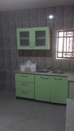 3 bedroom Flat / Apartment for rent Life camp extension Jabi Abuja