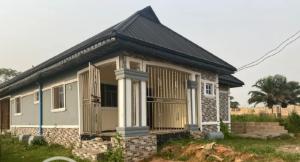 3 bedroom Flat / Apartment for rent Ugbighoko off Ekenwan Oredo Edo