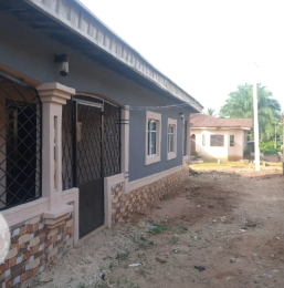 3 bedroom Flat / Apartment for rent Lucky Way Off Ikpobahill Off Upper Mission Extension Oredo Edo