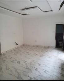 3 bedroom Flat / Apartment for sale Ebute Metta Ebute Metta Yaba Lagos