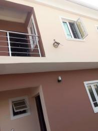 3 bedroom Flat / Apartment for rent Assese Ibafo Obafemi Owode Ogun