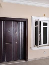 3 bedroom Flat / Apartment for rent isheri estate community near Magodo GRA Phase 1 Ojodu Lagos