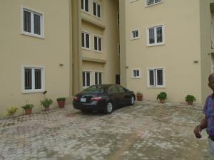 3 bedroom Blocks of Flats House for sale off allen avenue,ikeja Allen Avenue Ikeja Lagos