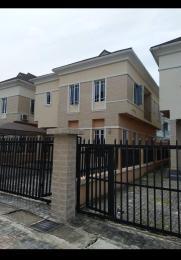 3 bedroom Blocks of Flats for rent Ikeja Gra Mobolaji Bank Anthony Way Ikeja Lagos