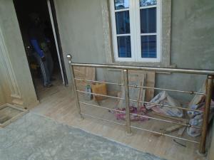 3 bedroom Blocks of Flats for rent Off Oregun Road Oregun Ikeja Lagos