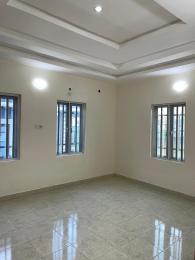 3 bedroom Flat / Apartment for rent Opic Oshorun Estate Isheri North Ojodu Lagos