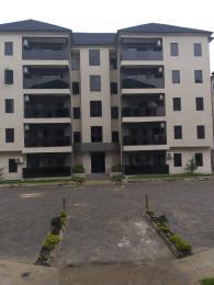 3 bedroom Flat / Apartment for rent Megamond Estate Ikota Lekki Lagos