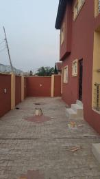 3 bedroom Flat / Apartment for rent Commodore Area Of Elebu, Very Close To Akala Express Akala Express Ibadan Oyo