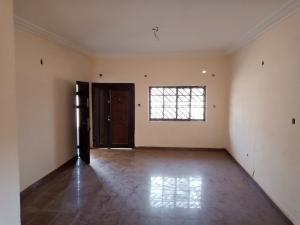 3 bedroom Blocks of Flats House for rent Wuye Abuja