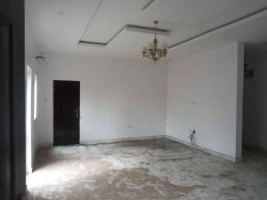 3 bedroom Flat / Apartment for rent Herbert Macaulay Way  Adekunle Yaba Lagos