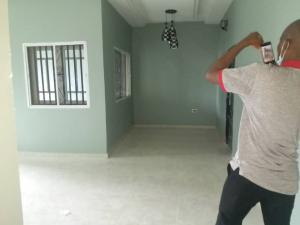 3 bedroom Boys Quarters Flat / Apartment for rent F14 by Nepa road kubwa Kubwa Abuja