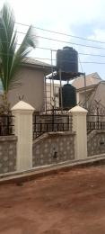 3 bedroom Flat / Apartment for rent Heritage zartech, oluyole extension, ibadan Oluyole Estate Ibadan Oyo