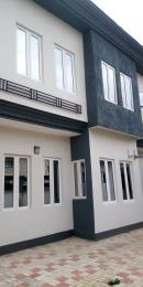 3 bedroom Blocks of Flats House for rent Ikolaba GRA Bodija Ibadan Oyo