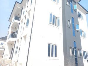 Flat / Apartment for sale Osapa Lekki  Osapa london Lekki Lagos